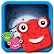 Tiny Mini Monsters by Glue Games