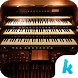 Organ Sound for Kika Keyboard by Best Theme Design Apps for Android
