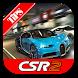 Free CSR2 Racing Guide 2017 by julia