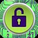 Smart Screen Assistant,unlock! by Light Tea