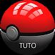 Guide Pokemon Go by INA Dvp