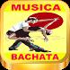 Musica Bachata Gratis PRO by Apps Imprescindibles