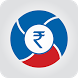 Oxigen Wallet- Mobile Payments by Oxigen Services (India) Pvt. Ltd