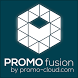 Promo Fusion by Promo Cloud Media Limited