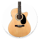 Acoustic Guitar Videos by RRH apps