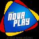 Rádio Nova Play by Streaming HD