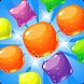Jelly Crush by Jelly Juice Blast