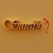 Surabhi Events by Surabhi Events