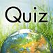 Quiz Duel Drapeaux du monde by Teach on Mars
