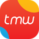 tmw – Money Transfer, Recharge, Payments & Wallet by The MobileWallet Private Limited