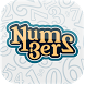 Numbers, the logic game by davidjburgos