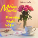 Morning Night SMS & Urdu sms + by devTeamJak