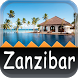 Zanzibar Offline Map Guide by Swan Informatics