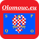 Olomouc by Jan Svoboda