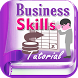 Business Negotiation and Writing Skills by Hasyim Developer
