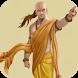 Chanakya Niti in Hindi by Banaka