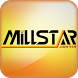 MILLSTAR by GT MARKET CONSULTING CO., LTD.