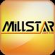 MILLSTAR by 久大行銷顧問股份有限公司