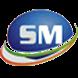 세마기업컨설팅 by (주)위하드커뮤니케이션