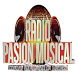Radio Pasion Musical by ShockMEDIA.com.ar