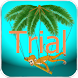 Monkeys and Squirrels Trial by MobileByTh2
