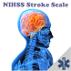 NIHSS Stroke Scale: Neuro Test by 9Rads.com: Dr. Mir
