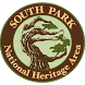 South Park National Heritage