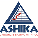Ashika Backoffice by Ashika Group