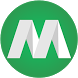 Mestre do Adwords by App2Sales