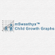 mSwasthya™ Child Growth Charts by mSwasthya