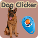 Dog Clicker, Trainer free by VugacDev