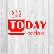 Today coffee