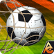 Football Penalty Shoots by Action Simulator Games