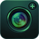 HD Camera by Sapling Apps