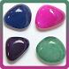Lapidary by Crafts Apps