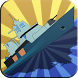Army Ship Transport Simulator by Creed Simulator