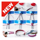 300+ DIY Jewelry Craft Ideas by rohmatdigital
