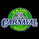 Radio Carnaval 104.3 FM by Grupo Mundo Digital Ecuador