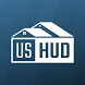 Foreclosure Real Estate Search by USHUD.com by Heavy Hammer