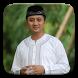 Renungan Islami Yusuf Mansur by Indi Develop