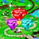 Jewel Legend : Jewel Advanture by ashinstudio