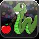 The Snake by Kalin-JSoft™