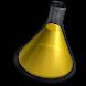 Chemistry Elements by Karan Murthy