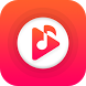 Free Mp3 Download by Damatbey Mobiles