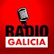 Radio Galicia by OYOTUN