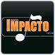 Radio Impacto Frontera by www.radioonlinehd.com