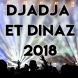 Djadja et Dinaz 2018
