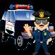 شرطة الاطفال العراقية by Saqer Apps