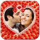 Love photo frames HD by Simple New App