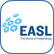 EASL Events by SpotMe
